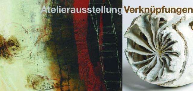 AtelierausstellungenVerknuepfungen